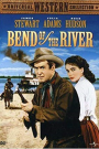 BEN OF THE RIVER