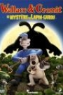 WALLACE & GROMIT MYSTERE