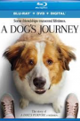 A DOG'S JOURNEY (BLU-RAY)