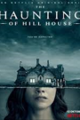 HAUTING OF HILL HOUSE - SEASON 1: DISC 1, THE