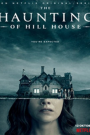 HAUTING OF HILL HOUSE - SEASON 1: DISC 2, THE