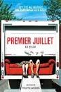 PREMIER JUILLET LE FILM