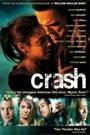 CRASH (2005)