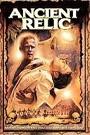 ANCIENT RELIC