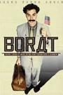 BORAT: CULTURAL LEARNINGS OF AMERICA