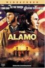 ALAMO (2004), THE