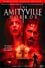 AMITYVILLE HORREUR (2005), THE