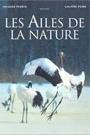 AILES DE LA NATURE, LES