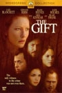 GIFT, THE