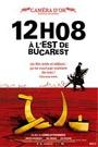 12:08 A L'EST DE BUCAREST
