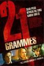 21 GRAMMS