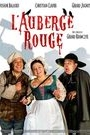 AUBERGE ROUGE, L'