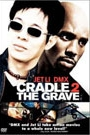CRADLE 2 - THE GRAVE