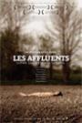 AFFLUENTS - UN TRIPTYQUE DE GUY EDOIN, LES