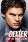 DEXTER - SEASON 3 (DISC 3)
