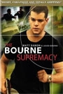 BOURNE SUPREMACY, THE