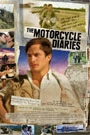 MOTORCYCLE DIARIES, THE