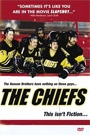 CHIEFS, THE