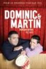 DOMINIC & MARTIN - INSEPARABLES (DISQUE 1)