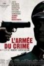ARMEE DU CRIME, L'