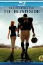 BLIND SIDE (BLU-RAY), THE