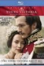 YOUNG VICTORIA (BLU-RAY), THE