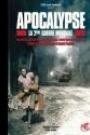 APOCALYPSE - LA DEUXIEME GUERRE MONDIALE (DISQUE 3)
