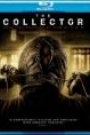 COLLECTOR (BLU-RAY), THE