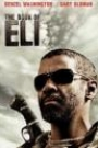 BOOK OF ELIE, THE