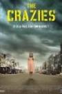 CRAZIES (2010), THE