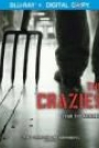 CRAZIES (BLU-RAY), THE