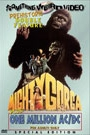 MIGHTY GORGA / ONE MILLION AC/DC