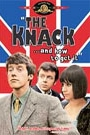 KNACK... AND HOW TO GET IT, THE