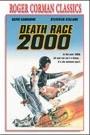 DEATH RACE 2000 (SP.ED.)