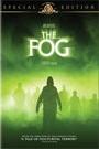 FOG (1980), THE