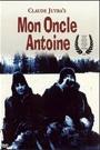 JUTRA - MON ONCLE ANTOINE - PORTRAIT SUR FILM