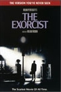 EXORCIST (THE VERSION YOU'VE NEVER SEEN), THE