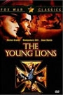 YOUNG LIONS, THE