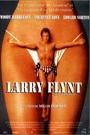 PEOPLE VS LARRY FLYNT, THE