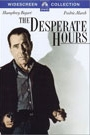 DESPERATE HOURS (1955), THE
