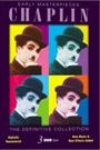 CHAPLIN - THE EARLY MASTERPIECES (1)