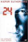24 - SAISON 1 (DISQUE 1)