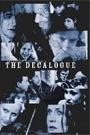 DECALOGUE 1 A 3
