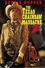 TEXAS CHAINSAW MASSACRE 2, THE
