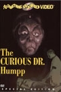CURIOUS DR. HUMPP, THE