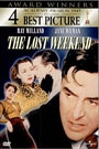 LOST WEEKEND, THE