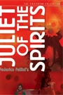 JULIET OF THE SPIRIT
