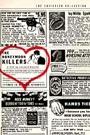 HONEYMOON KILLERS, THE