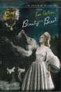 BELLE ET LA BETE (1946), LA
