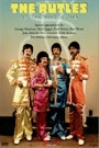 RUTLES, THE